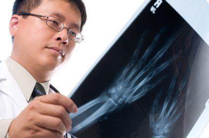 Orthopedic Surgeon Salary - Healthcare Salary World