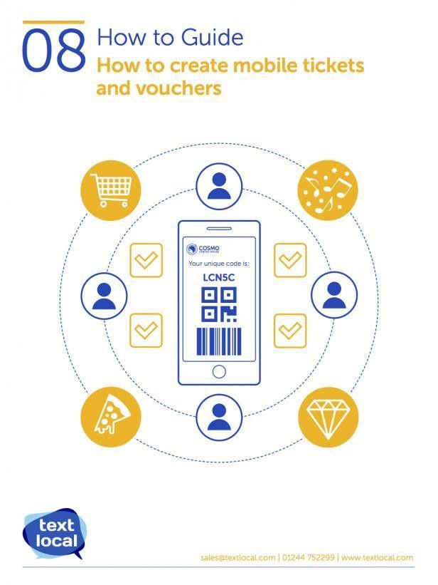 Creating Vouchers | Examples.billybullock.us