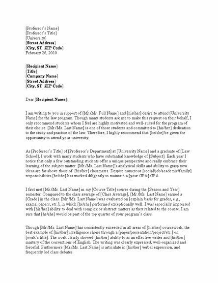 harvard resume samples lawharvard law cover letter law school ...