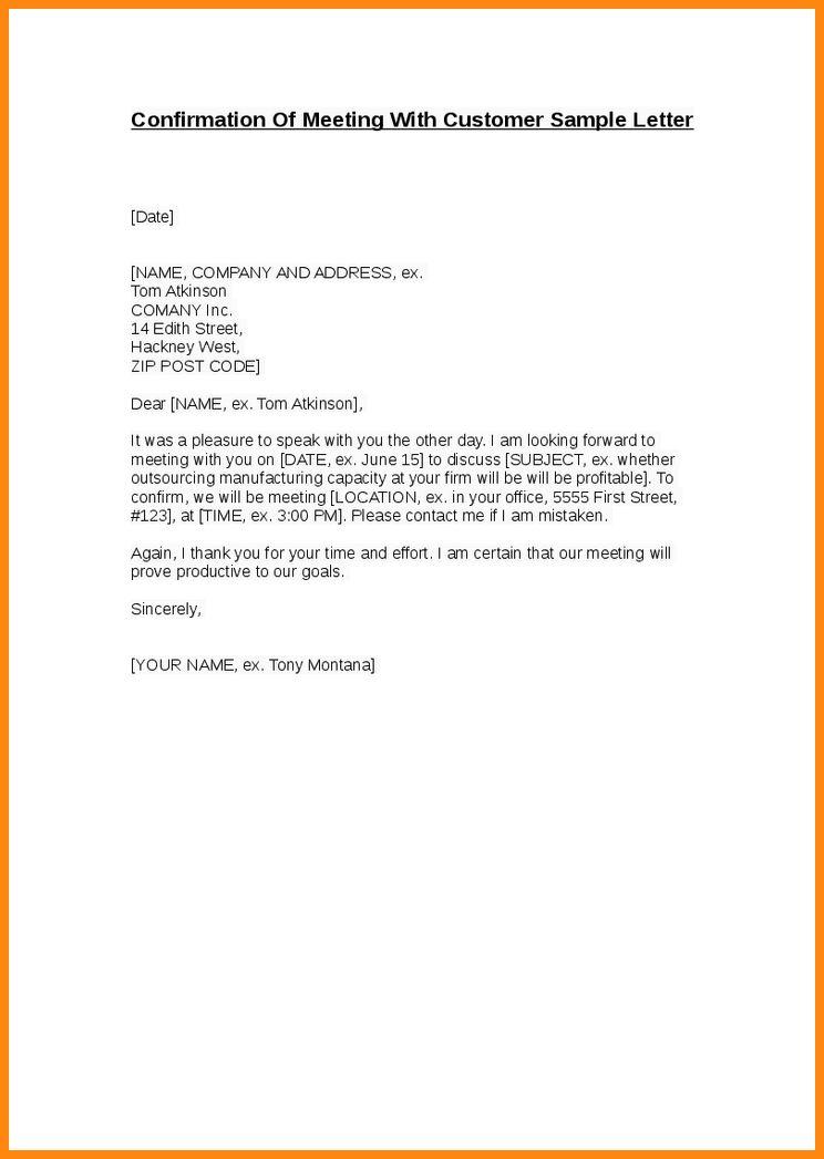 6+ confirmation of address letter | driver-resume