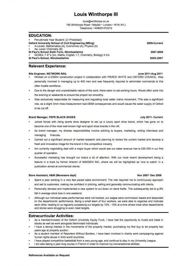 Resume : Find Online Resumes Sample New Grad Nurse Resume Manager ...