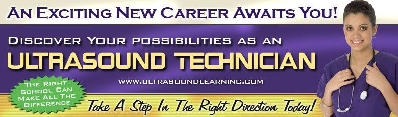 Ultrasound Technician Job Description