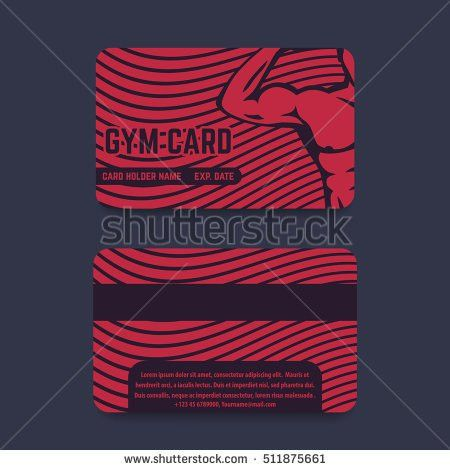 Membership Card Stock Images, Royalty-Free Images & Vectors ...