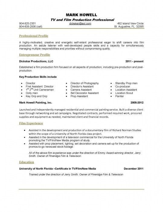 two page resume okay smartest resume guide for students and ...