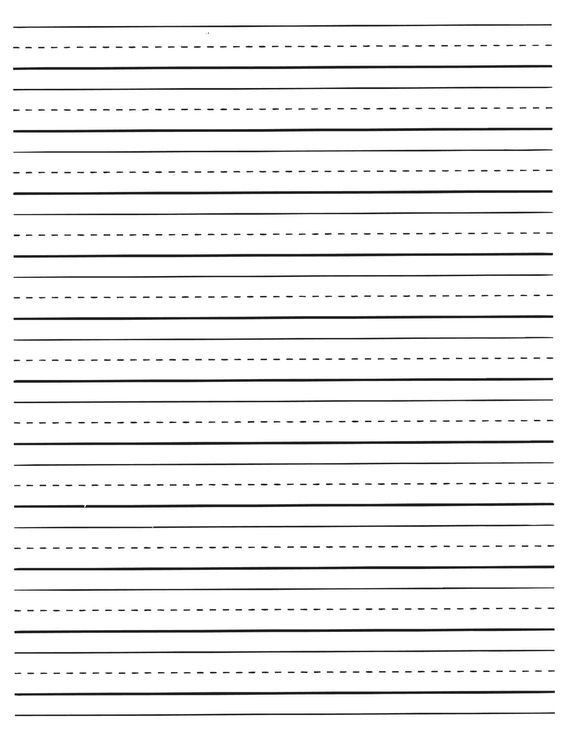 41 best Notebook Paper Templates images on Pinterest | Notebook ...