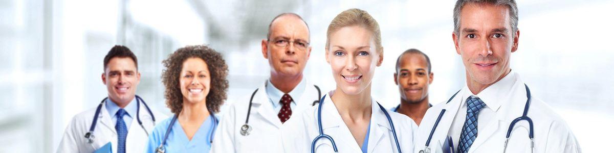 OBGYN - Henry Schein Medical
