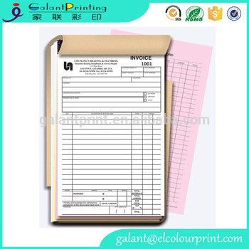 Delivery Receipt Book,Tax Invoice,House Rent Hotel Booking Receipt ...