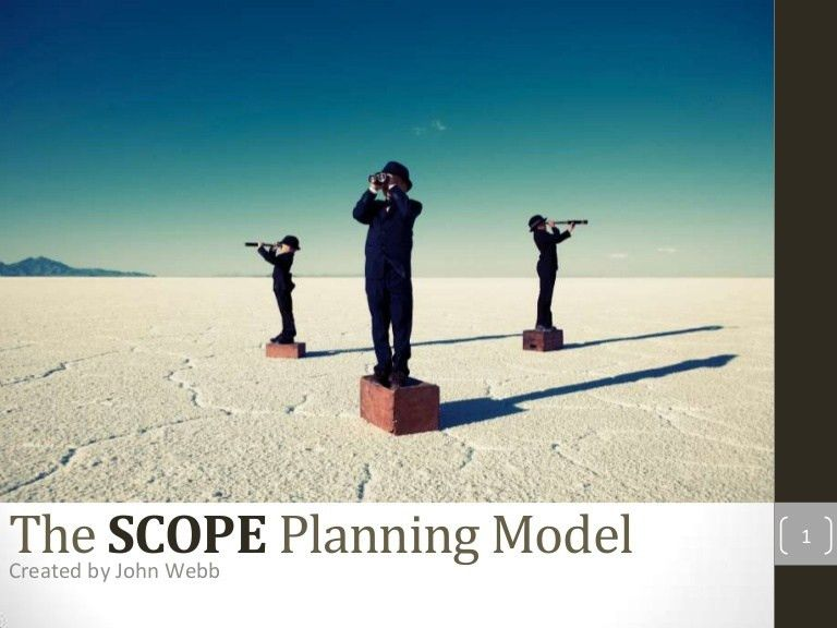 thescopeplanningmodel-120508162015-phpapp01-thumbnail-4.jpg?cb=1336495048