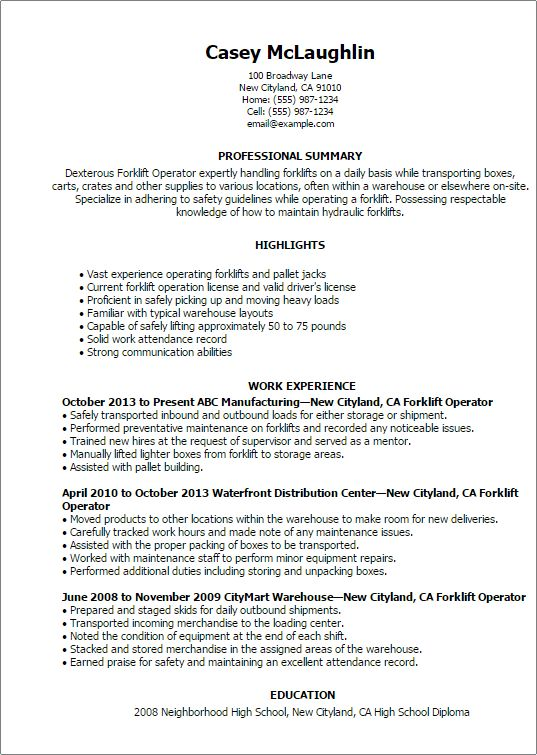 professional resume help professional resume writing services ...