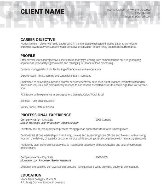 Top Resume Services | 1-on-1-Resumes Review