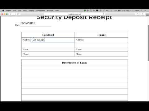 Cheap Cash Receipt Form, find Cash Receipt Form deals on line at ...