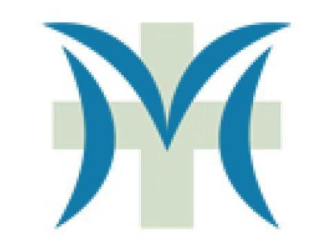 Webinar on Key Factors to Develop HIPAA Policies and Procedures ...