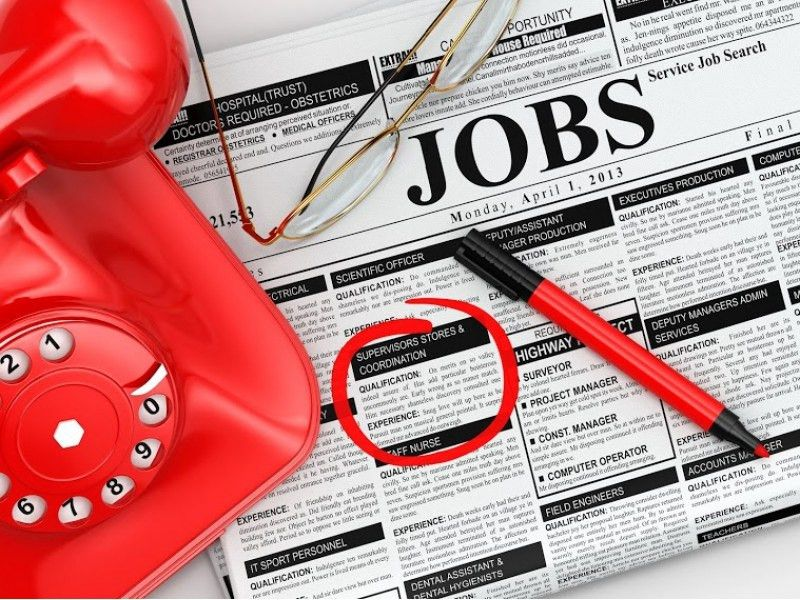 28 New Part-Time Job Openings - Tampa, FL Patch