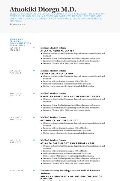 Plush Machine Learning Resume 13 Resume - Resume Example