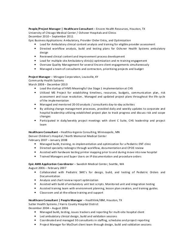 download epic consultant haadyaooverbayresortcom. Resume Example. Resume CV Cover Letter
