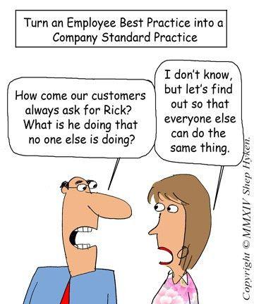 Great Customer Service Experience Archives - Shep Hyken | Shep Hyken