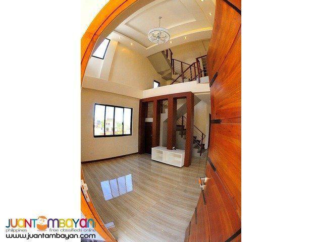 1109 best Real Estate images on Pinterest | Real estate ...