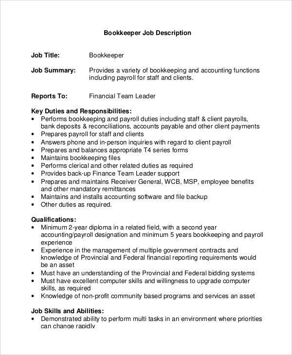 scanning clerk cover letter crime lab analyst sample resume. works ...