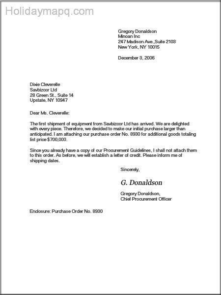 awesome Resignation letter format | Holidaymapq | Pinterest ...