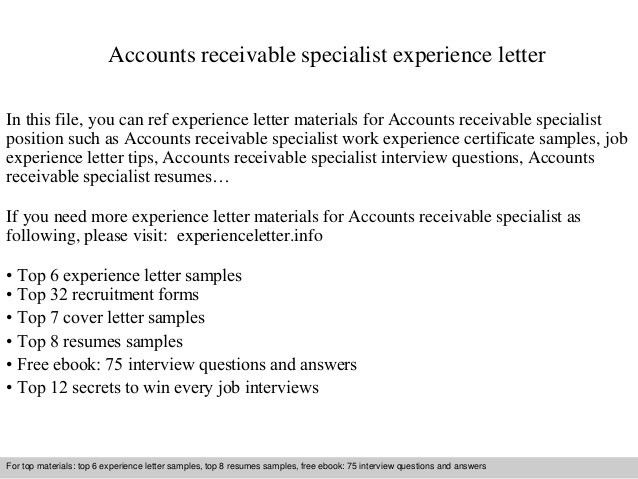 accounts-receivable-specialist-experience-letter-1-638.jpg?cb=1409484289