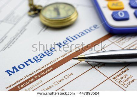 Lower Mortgage Rates Stock Photos, Royalty-Free Images & Vectors ...
