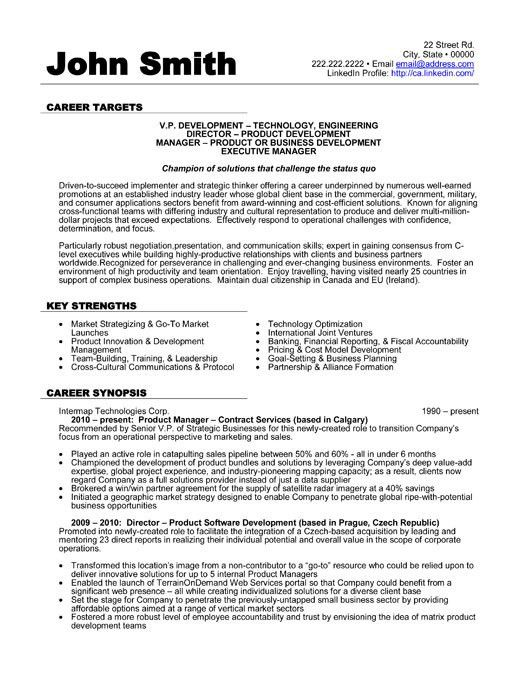 Download Science Resume Examples | haadyaooverbayresort.com