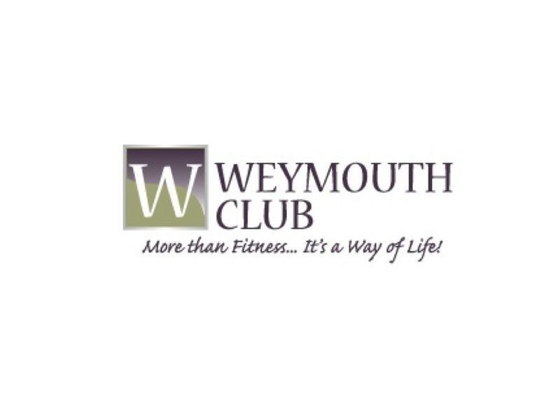 Swim Safety Tips From Weymouth Club Aquatics Director And Navy ...