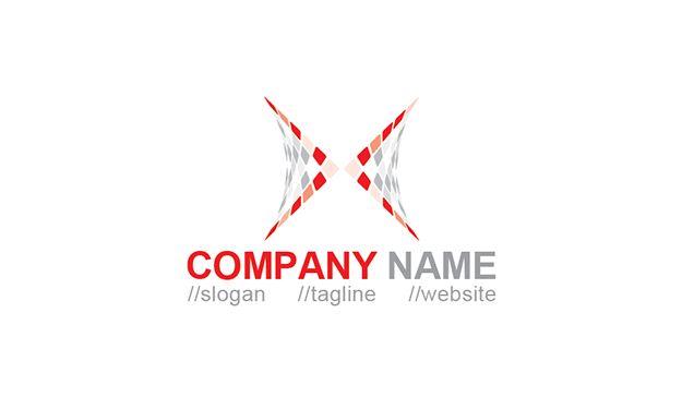 Free Logo Templates » iGraphic Logo