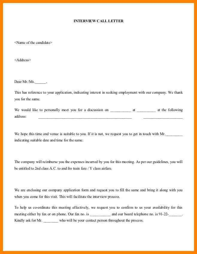 8+ food allowance request letter | resume emails