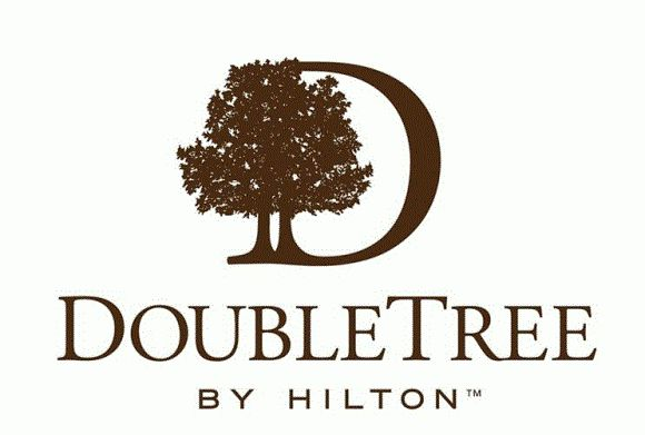 Doubletree Banquet Chef Job Listing in Wichita, KS | 18100311 ...