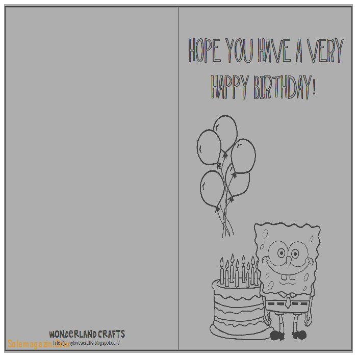 Birthday Cards: Best Of Birthday Card Template with Photo Birthday ...