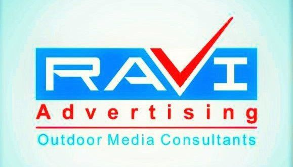 RAVI ADVERTISING OUTDOOR MEDIA CONSULTANT | Syed Tasleem Uddin ...