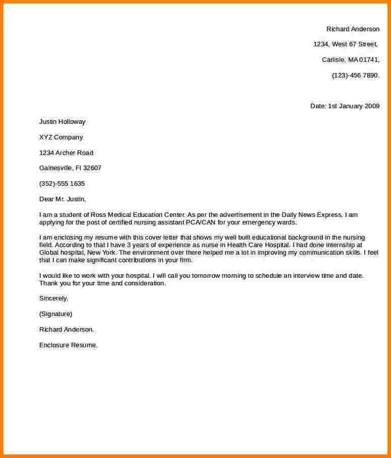 Statement Letter. 4+ Bank Statement Letter | Warehouse-Clerk ...