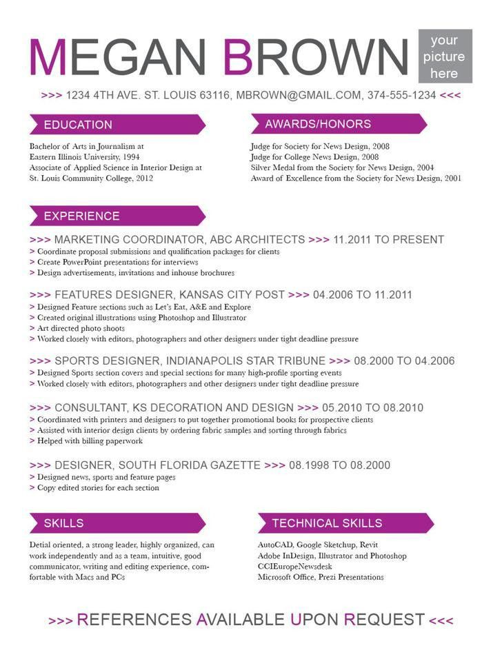 Google Resume Template. Best General Resume Objective Examples ...