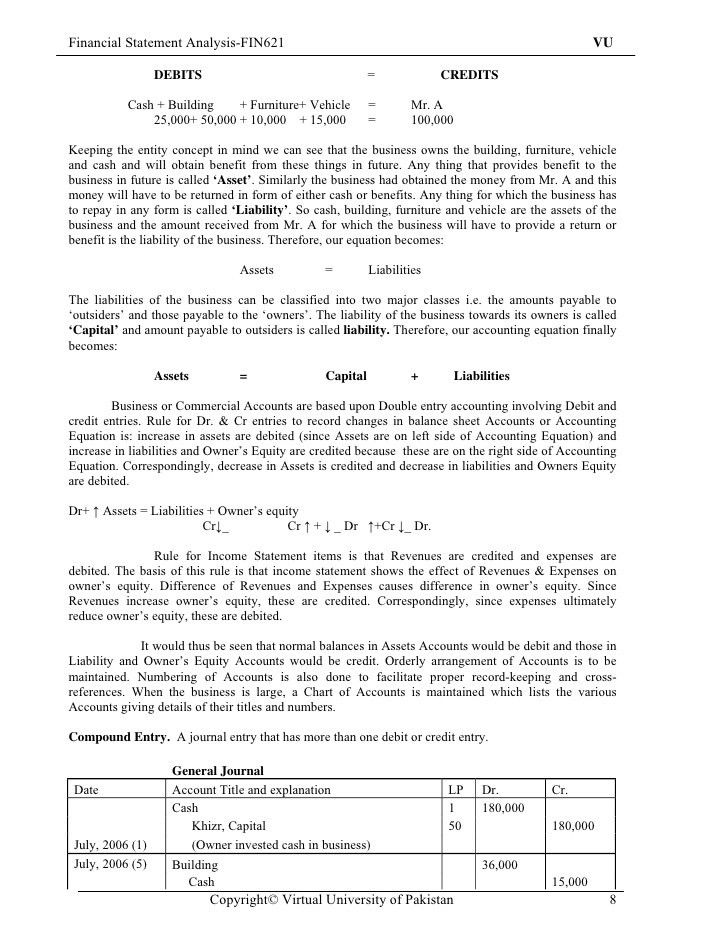 sample zoning enforcement inspector resume basic zoning