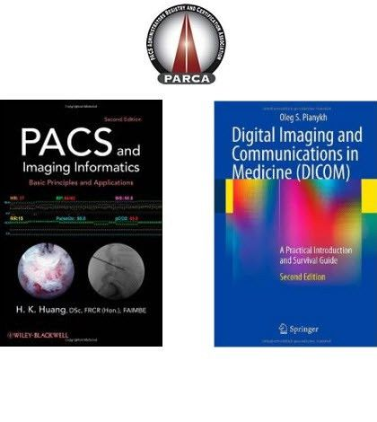 PACS Training and Certification