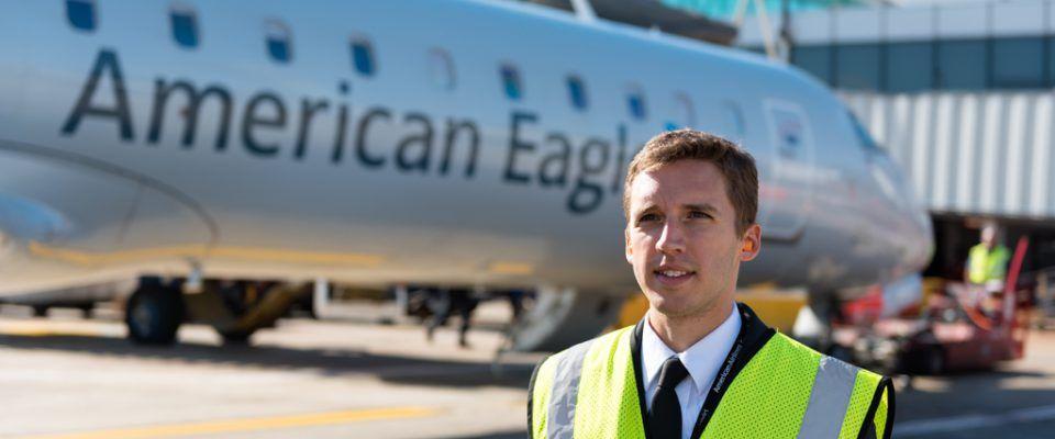 FAPA Regional Pilot Job Fair & Future Pilot Forum - San Diego ...