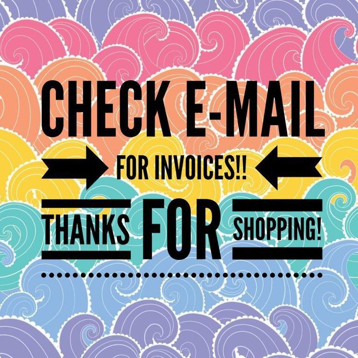 26 best LuLaRoe: Invoices! images on Pinterest | Lula roe, Lularoe ...