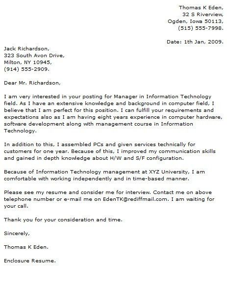 resume format for software development manager cover letter resume ...