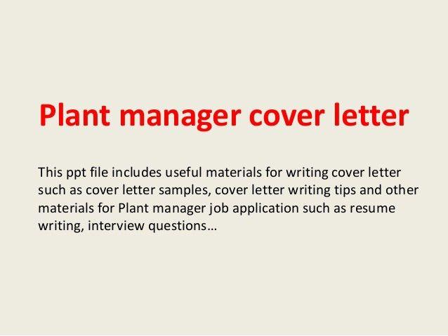 Resume Letter Teacher