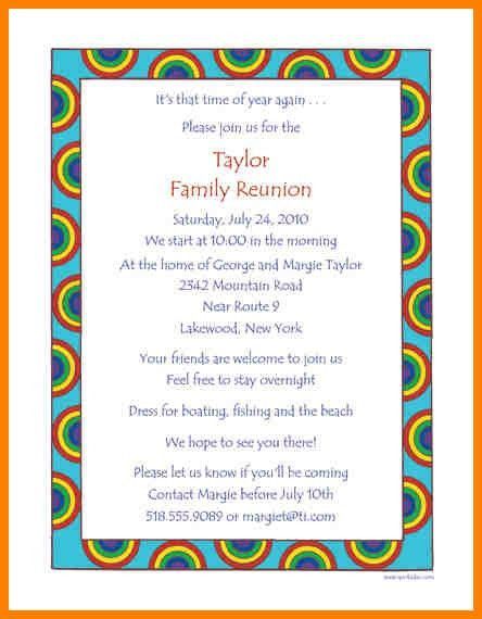 13+ invitation letter for a party | resume language
