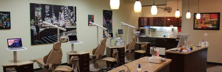 cypress tx braces Archives - Creed Orthodontics - Cypress Texas