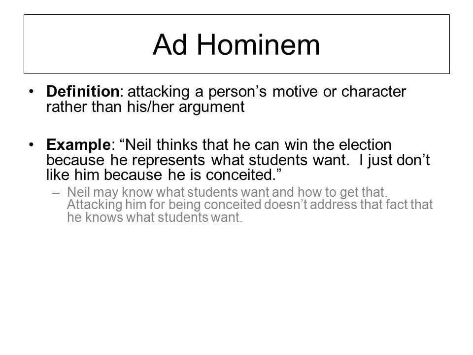Courtesy of: Logical Fallacies Take notes! Courtesy of: - ppt ...