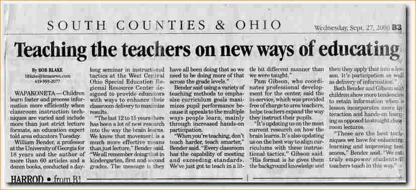 Newspaper Report. Newspaper Report Key Features Writing Newspaper ...