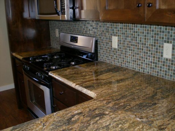 Kitchen Designs: White Cabinets With Black Appliances Opinions ...