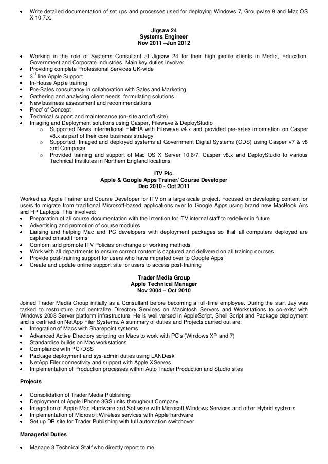 example conclusion essay template mac proper resume format free ...