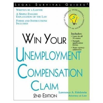 Reasons for Denial of Unemployment Benefits
