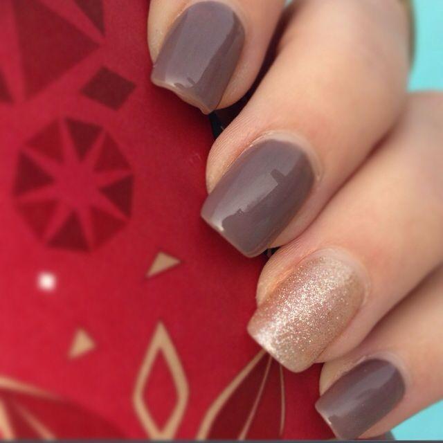 Zation Magnetic Nail Gel Lacquer Enamel Permanent Soak Off LED UV Gel  Polish Manicure Cat Eye Gel Uv Kit Varnish Nail Polish | Products |  Pinterest | Uv Gel ...