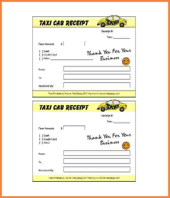 5+ fast track bill format | Simple Cash Bill