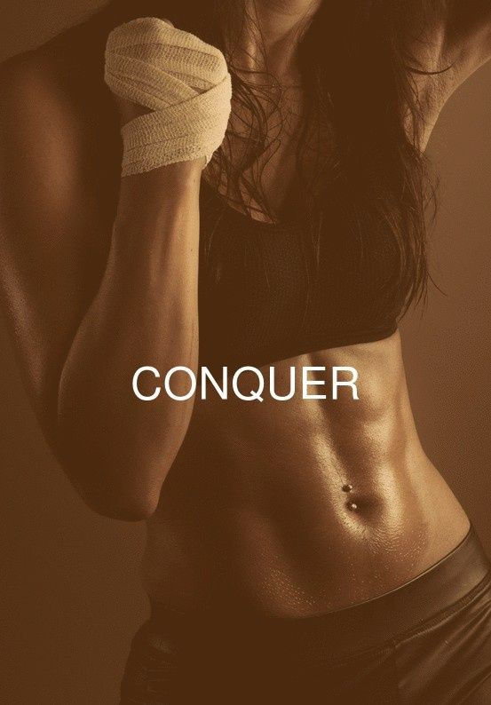 Motivational Quotes Female Athletes ☘ Moodang Mdpsd On Pinterest